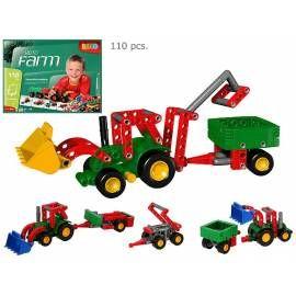 Roto Farm 10042 cena od 0,00 €
