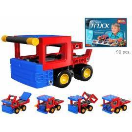 Roto Truck 11032 cena od 0,00 €