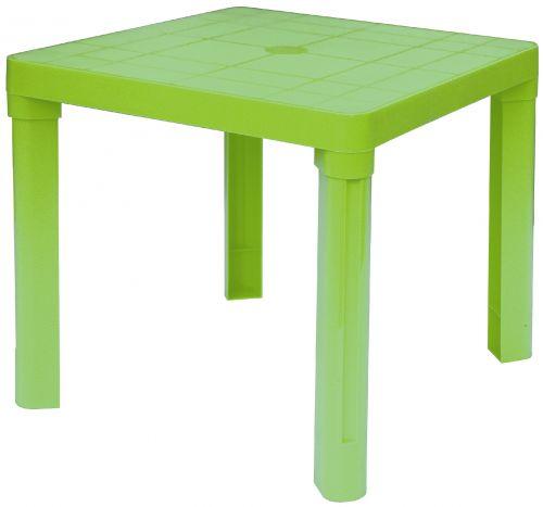 Set 2 židličky + Stoleček GRAND Soleil 2012