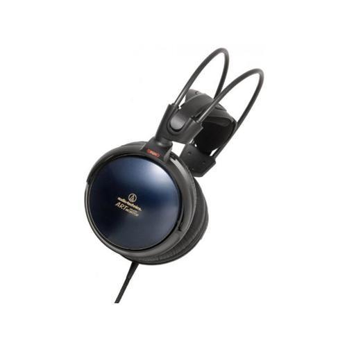 Audio - Technica ATH-A700 cena od 0,00 €