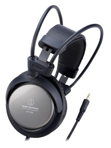 Audio - Technica ATH-T400 cena od 0,00 €