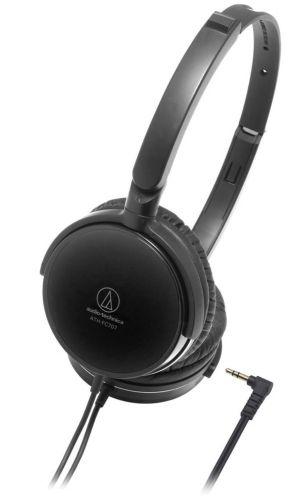 Audio - Technica ATH-FC707WH cena od 0,00 €