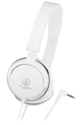 Audio - Technica ATH-SJ11BGR cena od 0,00 €