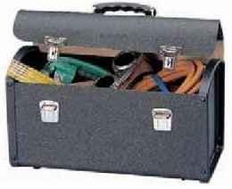 Univerzálna taška na náradie PARAT NEW CLASSIC, bez vybavenia, veľká (2228.000-401)