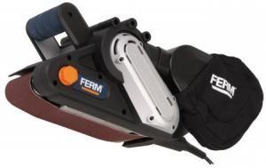 FERM FDBS-950N pásová brúska