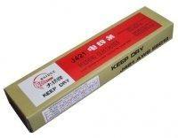 No name Rutilové zváracie elektródy pr. 2mm 2,5kg