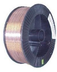 No name Zvárací drôt 0,6mm 5kg