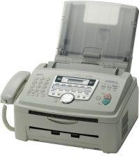 Panasonic KX-FLM673HX - 5025232477289