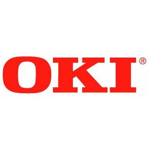 44035518 OKI EP-CART-M-C910 - Magenta obraz. valec do C910... cena od 0,00 €