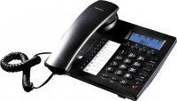Topcom Deskmaster 4100 Šnúrový stolný telefón 10003238