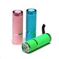 20356-Reflecta Baterka LED VisiLux® Candy /1 ks/ 20356 cena od 0,00 €