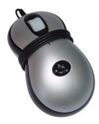 A4-TECH AK-5 USB cena od 0,00 €