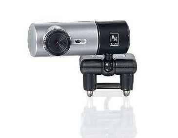 A4-Tech Webová kamera A4Tech PK-835 cena od 0,00 €