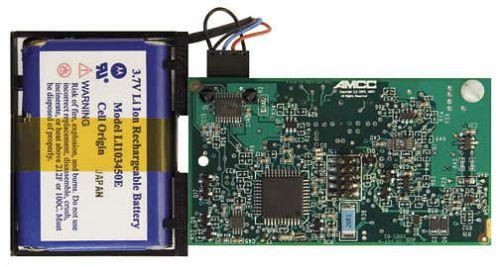 3WARE Battery Backup Unit 03 cena od 0,00 €