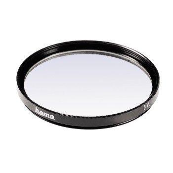HAMA Filtr UV 0-HAZE 'BOX' :M58,