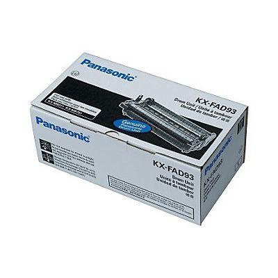 Panasonic KX-FAD93E - 4010869120432