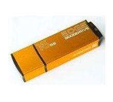 GoodRAM GoodDrive 16GB EDGE Retail USB 3.0 cena od 0,00 €