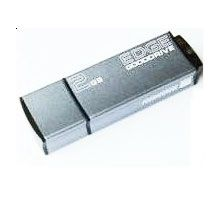 Goodram Gooddrive 2GB USB kľúč Edge, kobalt cena od 0,00 €