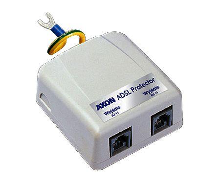 . Axon ADSL Protectror cena od 0,00 €