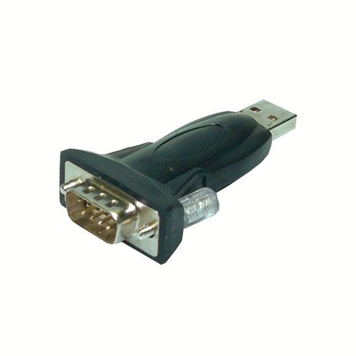 . Konwerter USB - COM cena od 0,00 €