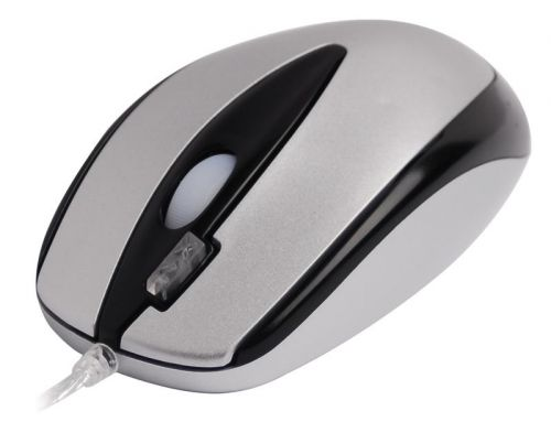 A4-TECH SWOP-3 stříbrná 2 x click cena od 0,00 €