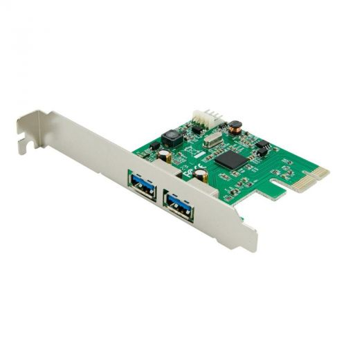 4World radič 4x sériový COM RS-232 vo forme PCI cena od 0,00 €