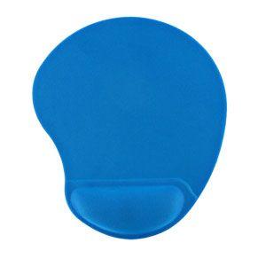4World podkładka pod mysz Żelowa – niebieska cena od 0,00 €