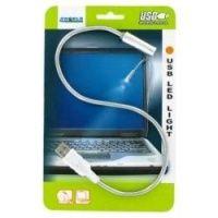 4World Lampička USB dla notebooka cena od 0,00 €