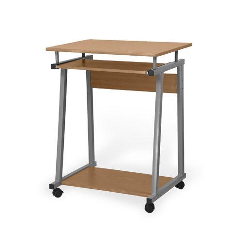 4Worldstyle počítačový stůl H&O BASIC 7333 cena od 0,00 €