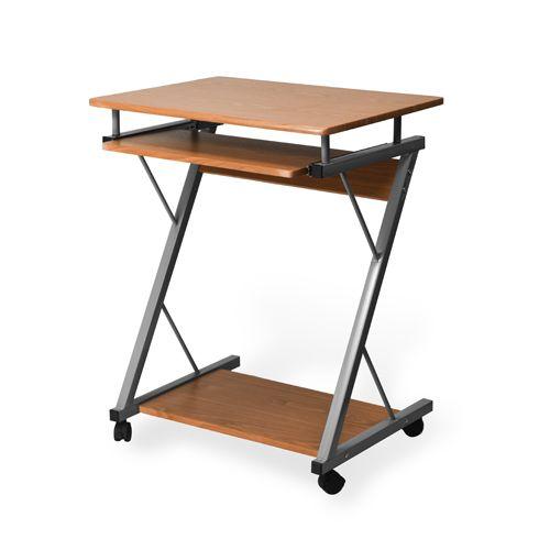 4Worldstyle počítačový stůl H&O BASIC 7335 cena od 0,00 €