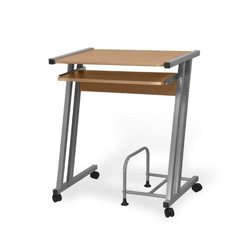 4Worldstyle počítačový stůl H&O BASIC 7332 cena od 0,00 €