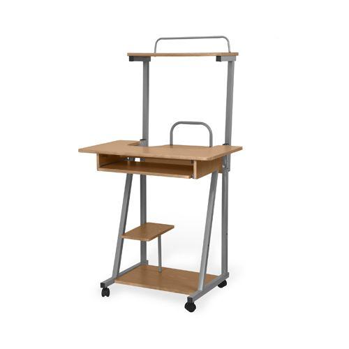 4Worldstyle počítačový stůl H&O BASIC 7330 cena od 0,00 €