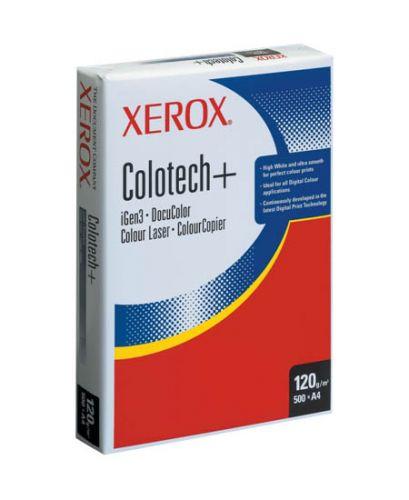 Xerox papír COLOTECH