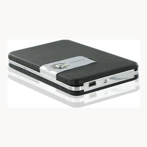 "4World Obudowa HDD 2.5"" SATA na USB OCZKO černá cena od 0,00 €"