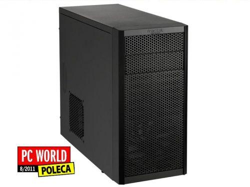 4World Ventilátor pre VGA/GPU 40x40x10mm, 3-pin, klzné ložisko 07278 cena od 0,00 €