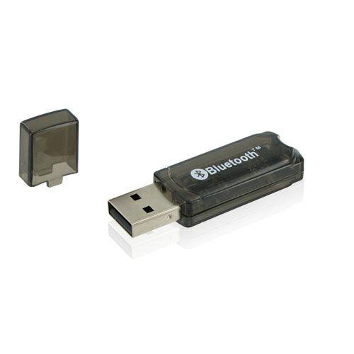 4World USB Bluetooth Adaptér - V.1.2 Class 1 cena od 0,00 €