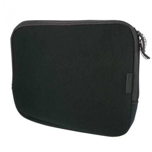 4World Neoprenové puzdro pre notebook 15.4'', farba čierna cena od 0,00 €