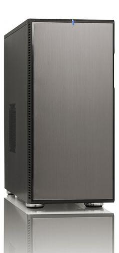 . Digitální rámeček Easytouch ET-3804 Violis černý cena od 0,00 €