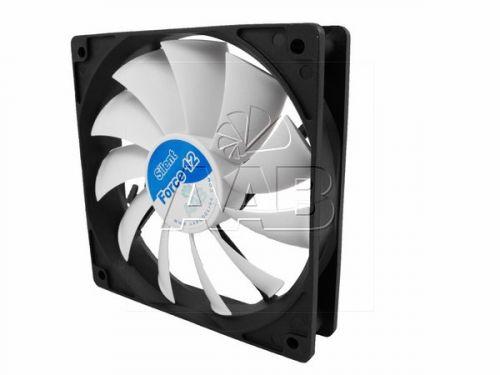 AAB Cooling Silent Force 12 cena od 0,00 €