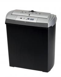 A4-Tech A4T EVO Glaser 28D Black Dot cena od 0,00 €