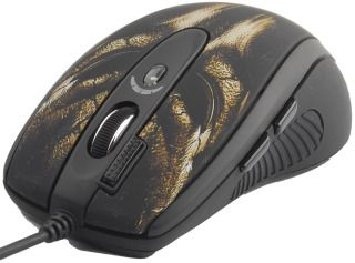 A4-Tech A4T EVO XGame Laser X750 Snake Fire cena od 0,00 €