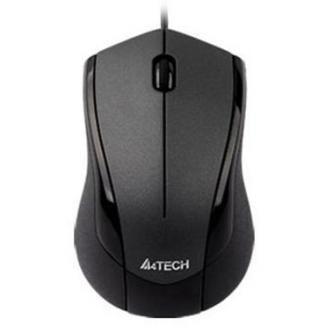 A4-Tech A4Tech Q3-400-1 Black USB cena od 0,00 €