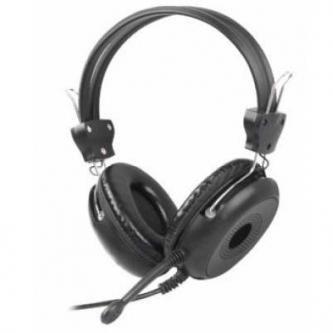 A4-Tech A4Tech HS-30 s mikrofonem cena od 9,82 €