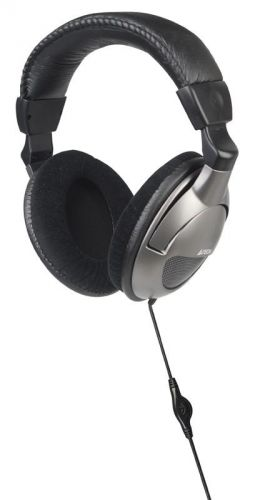 A4tech HS-800 cena od 0,00 €