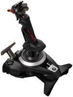 MadCatz Mad Catz Joystick Cyborg FLY9 dla PS3