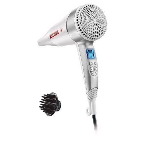 Valera i-F N digital Travel 1600W ionizačný fén na vlasy 545.51 - Valera  Swiss Hair 965f15afa32