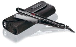 (R)EHLIČKA NA VLASY NANO-TITANIUM na mokré vlasy DRY a Straighten BAB2073E - BaByliss Pro + EXTRA DARČEK cena od 0,00 €