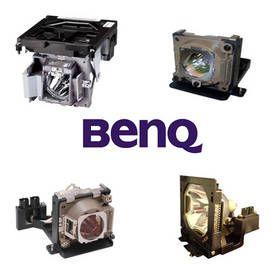 Lampa BenQ MX813ST MW712 PRJ