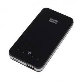 Avacom Li-Pol 5V 4100mAh cena od 0,00 €