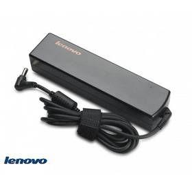 Lenovo 888010233